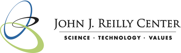 Reilly Center for Science, Technology, and Values